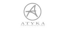 ATYKA Communication
