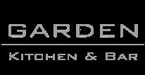 Garden Kitchen & Bar