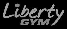 LibertyGym